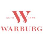 Warburg-Logo_780x780