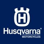 husqvarna_logo_vertical_neg_4c