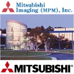 MII_building-2logos_350x350