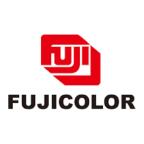 fujicolor1