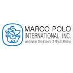 marpol_630x630