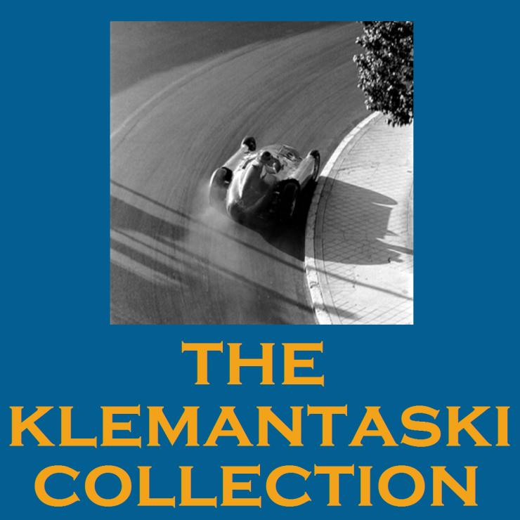 klemcoll-composite-logo_1200x1200